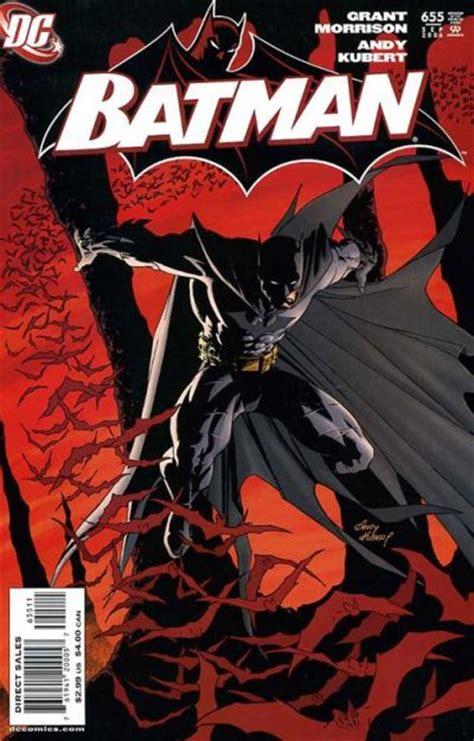 batman vol   dc  fandom powered  wikia