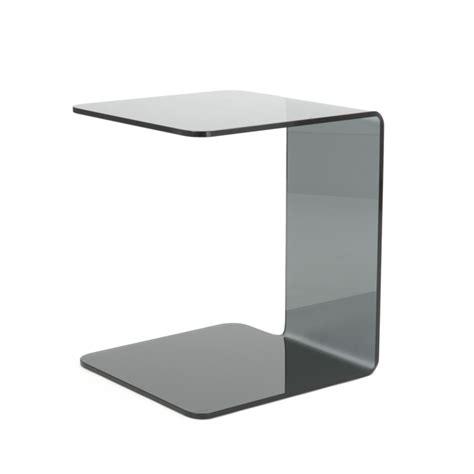 designer beistelltisch glas beistelltisch glas macht jedes zimmer sch 246 ner