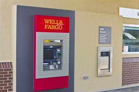 wells fargo help desk number wells fargo atm to become cardless in the us readitquik