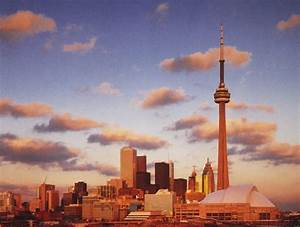 Toronto39s news june 2013 for How many floors in the cn tower