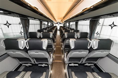 irizar integral coaches  sale irizar luxury coach