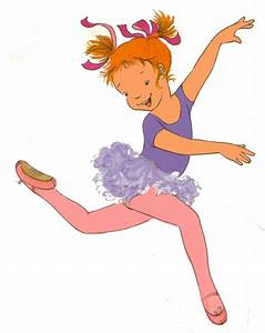 Cute Ballet Images. | Oh My Fiesta! in english
