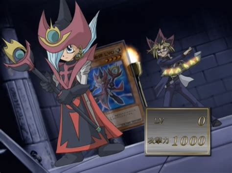 Silent Magician Deck Yugioh by Silent Magician Yu Gi Oh