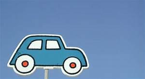 Was Ist Bei Kopfstützen Zu Beachten : autofinanzierung was bei dem autokauf auf pump zu beachten ist impulse ~ Orissabook.com Haus und Dekorationen