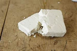 Feta Cheese | Learn more about Greek Feta Cheese and ...