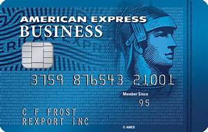 SimplyCash® Plus Business Credit Card from Amex