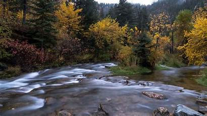 Dakota South Spearfish Canyon Places Sd Things
