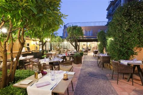 le patio restaurant le patio picture of restaurant le patio tripadvisor