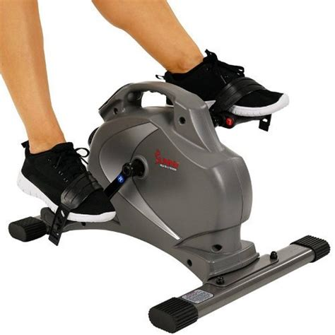 Best rated mini exercise bike for arm and leg (reviews 2018)