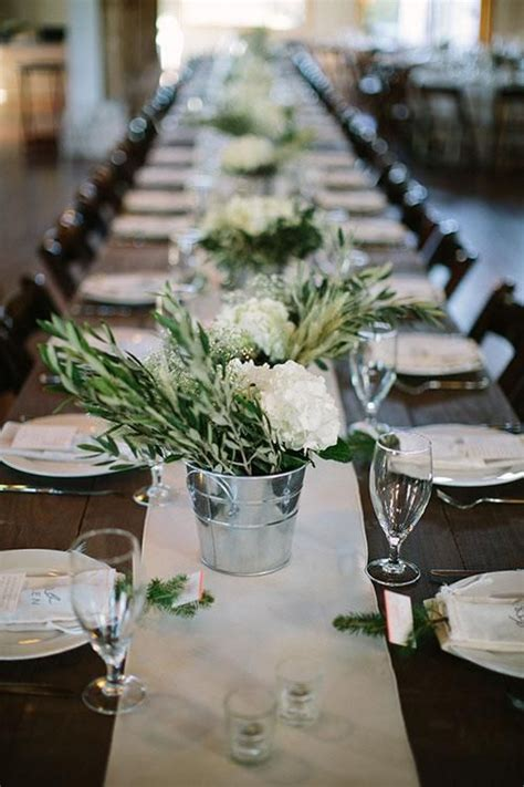 sophisticated wedding  tex mex flair sophisticated
