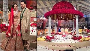 This Big Fat Indian Wedding In Italy Will Surely Leave You
