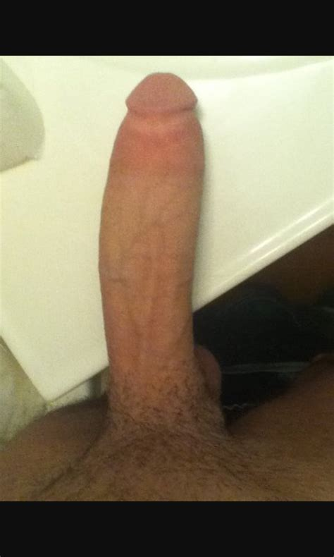 best cock pics photo album by mr304stud xvideos