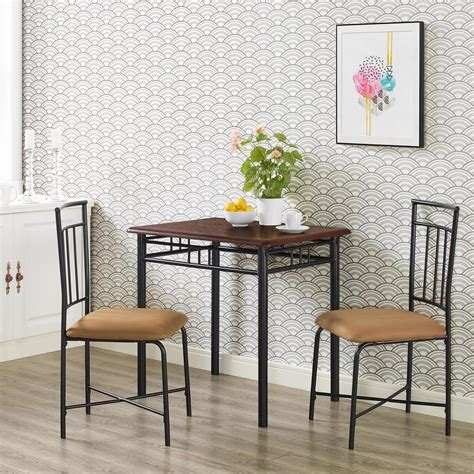 kmart kitchen dinette set dining room sets at kmart bathroom pictures ideas cool