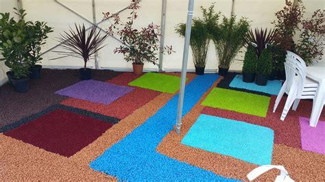 giardini con ghiaia ghiaia per giardino 25 idee per realizzare spazi esterni