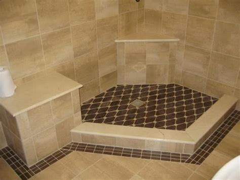 base for tile stand up shower useful reviews of shower