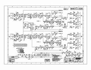 Bose 802c Service Manual Download  Schematics  Eeprom