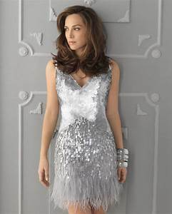 recent wedding blog posts ideas and galleries onewed With silver dress for wedding guest