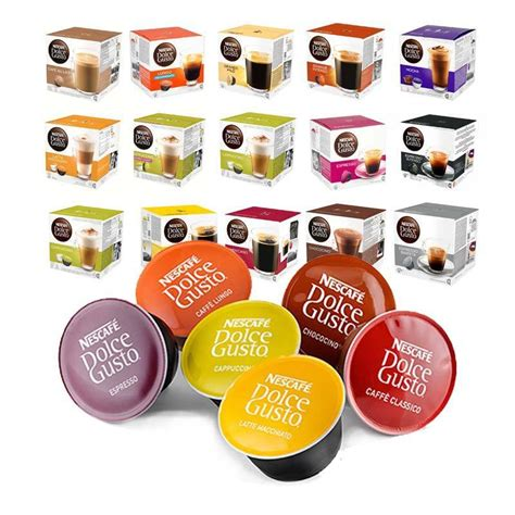 range capsule dolce gusto 28 images caf 233 latte dolce gusto compatible capsules dolce