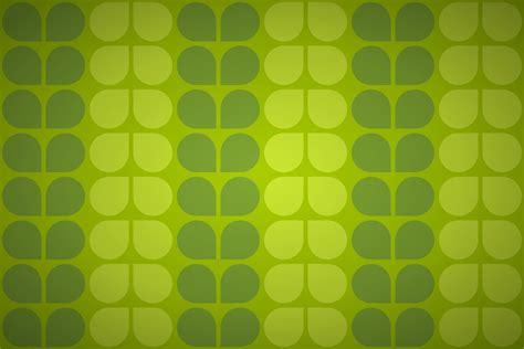 retro leaf classic wallpaper wallpaper patterns