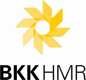 Krankengeld Berechnen Bkk : bkk hmr home ~ Themetempest.com Abrechnung