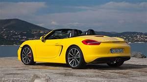 Porsche Cayman Kaufen : porsche boxster infos preise alternativen autoscout24 ~ Jslefanu.com Haus und Dekorationen
