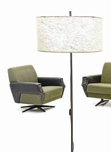 Sessel 60er Jahre : stoffsofa und sessel 60er jahre 5810 div sofas sofa bogen33 ~ Sanjose-hotels-ca.com Haus und Dekorationen