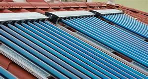 Lohnt Sich Solarthermie : solarthermie auch im winter w rmt die sonne milk the ~ Watch28wear.com Haus und Dekorationen