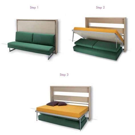 armoire lit canape armoire lit canapé armoires lits escamotables armoire