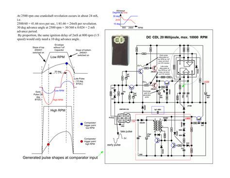 dc cdi schematic updated techy at day at noon and a hobbyist at