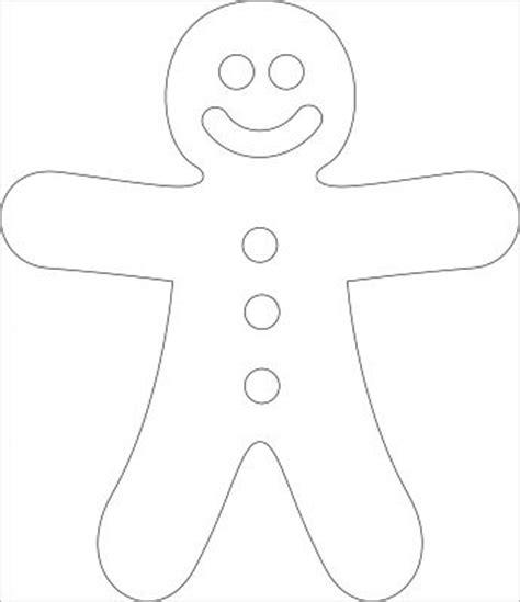 weihnachtsbasteln für kinder die besten 25 bastelvorlagen weihnachten ideen auf bastelvorlagen weihnachten