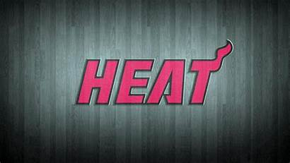 Miami Heat Wallpapers Background Backgrounds Iphone Resolution
