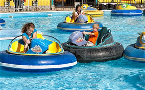 Kid Boat Horn what are the best activities in branson for faq