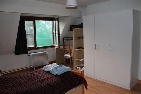 louer une chambre a chambre a louer chez l 39 habitant a bruxelles location