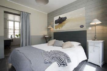 chambre ambiance bord de mer décoration chambre ambiance bord de mer