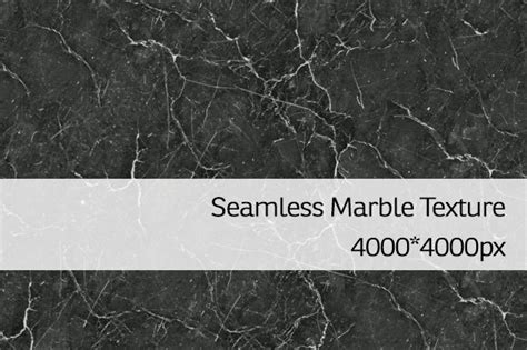 seamless black marble texture textures creative market