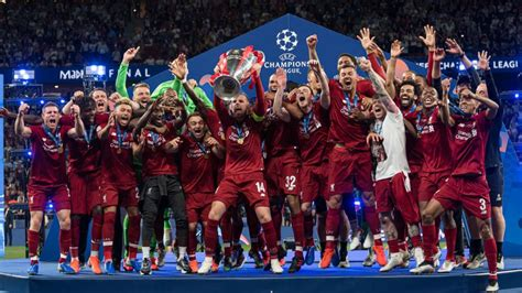Liverpool's fixture for the Premier League season 2020-21 ...