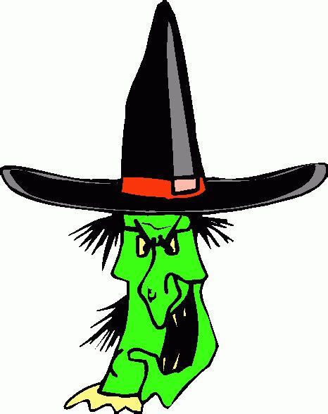 witch face  clipart clipart witch face  clip art