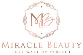 Wann Wirds Hell by Microblading Z 252 Rich Miracle And Make Up
