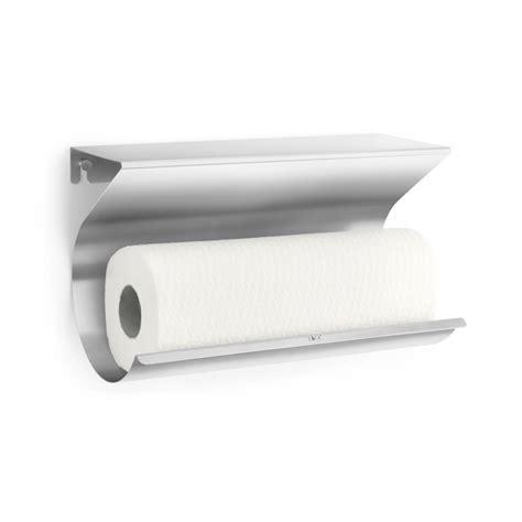 zack kitchen accessories carto kitchen roll holder zack home accessories touch 1235
