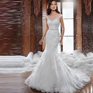online get cheap summer garden wedding dresses aliexpress With cheap summer wedding dresses