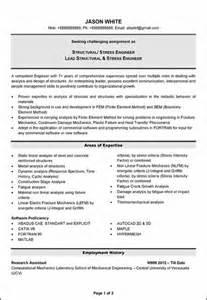 sle resume lieutenant pay for my geology resume
