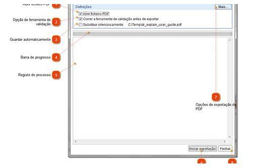 php header baixar arquivo pdf file
