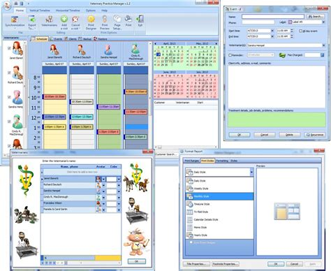 Download Nimbus Software Download Chat Mobile Software