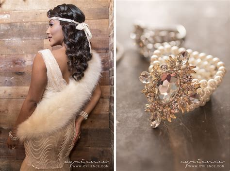 Related Keywords And Suggestions For Harlem Renaissance Wedding