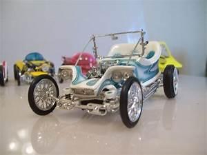 Ed Auto : ed roth show cars under glass big daddy ed roth aka mr rat fink ~ Gottalentnigeria.com Avis de Voitures