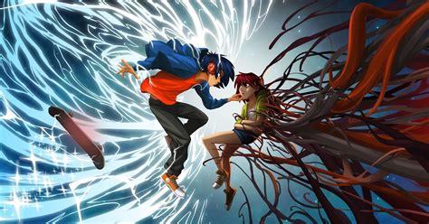 Cool Anime Gamer Pics Naruto Torunaro