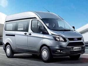 gebrauchte transporter kaufen transporter bei autoscout24