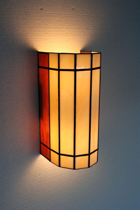 best cordless wall light fixtures 43 about remodel