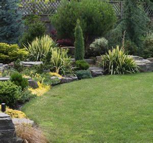 Refaire Son Jardin : refaire son jardin decoration exterieur pour fete reference maison ~ Nature-et-papiers.com Idées de Décoration
