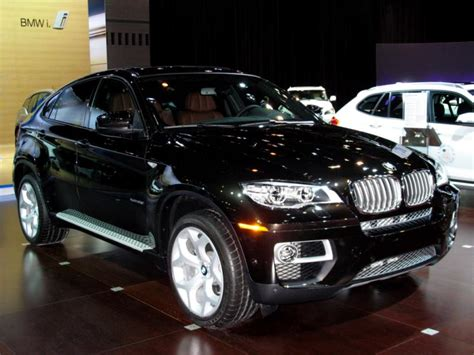 Bmw X6 For Sale by Bmw X6 Cars For Sale In The Usa